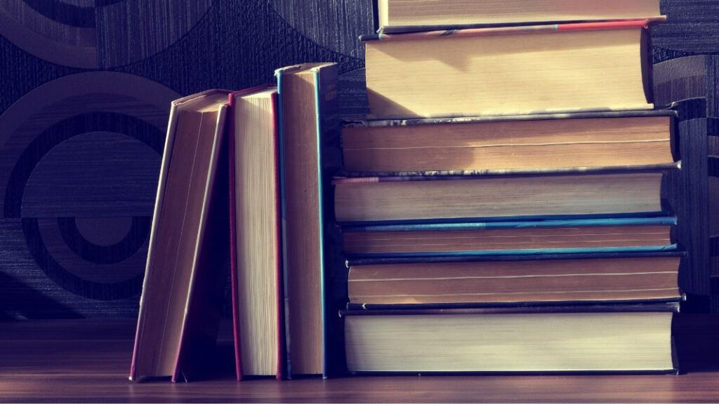 Best books on flipping houses