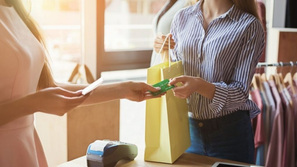Questions to Ask Before Buying Something